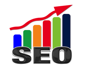 SEO Strategy Update