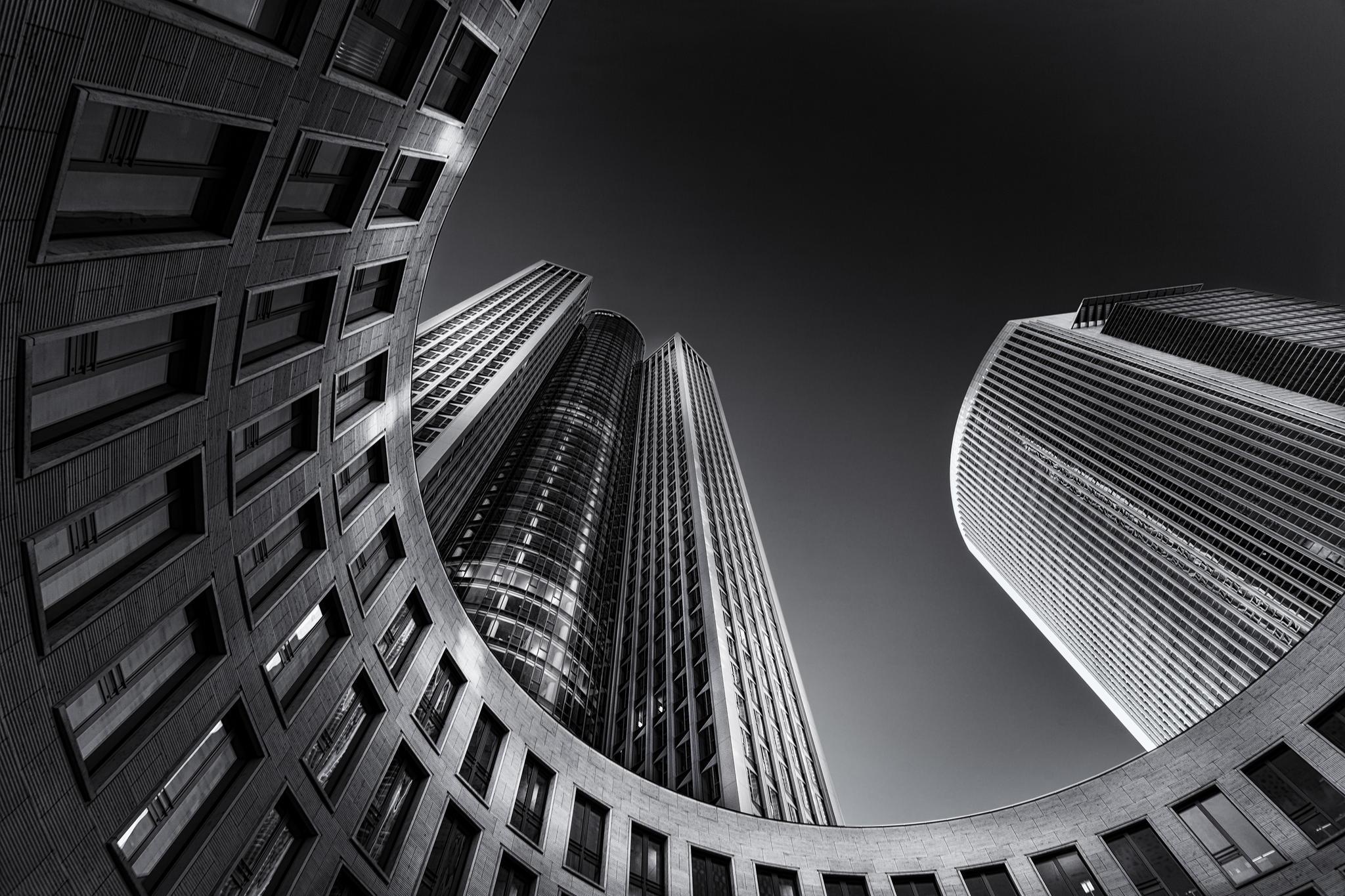 Blackandwhite black and white photography