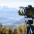 camera-landscape22