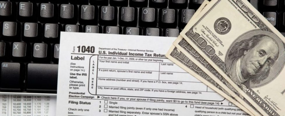 online-tax-preparation-software-1068x713
