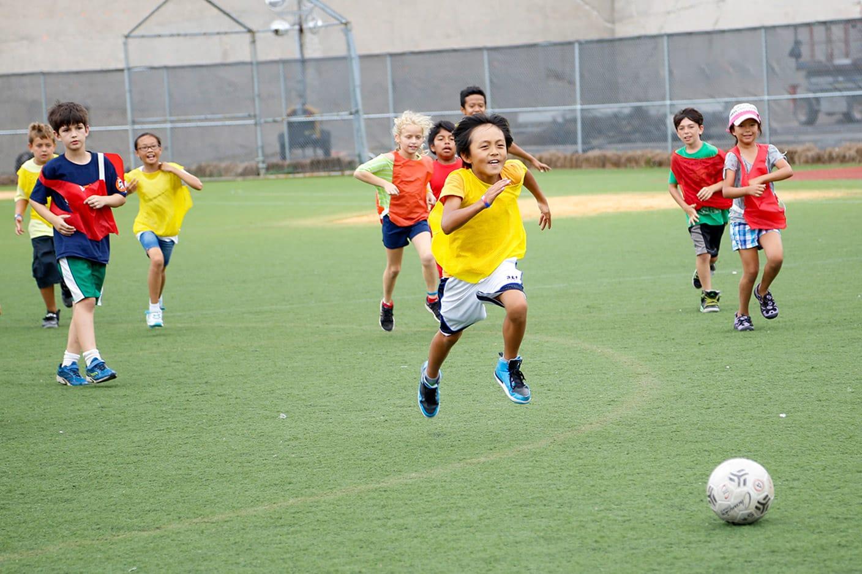 summer-arts-sports-camp