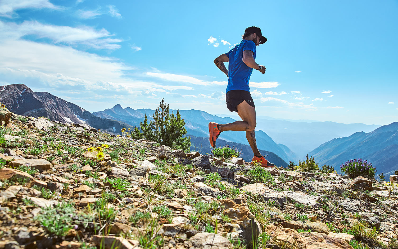 Everything-you-need-to-know-about-running-downhill