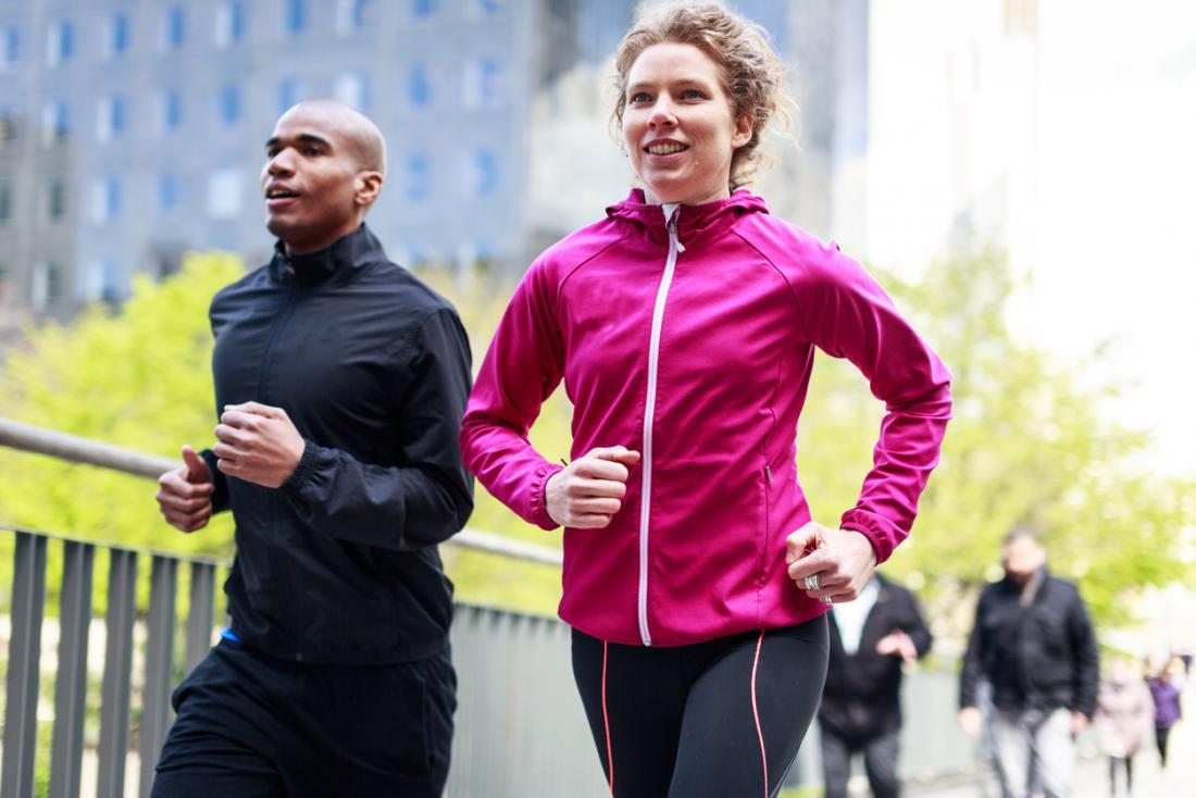 a-couple-jogging