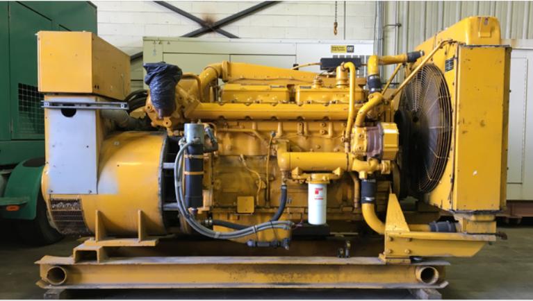 diesel-generator-767x434