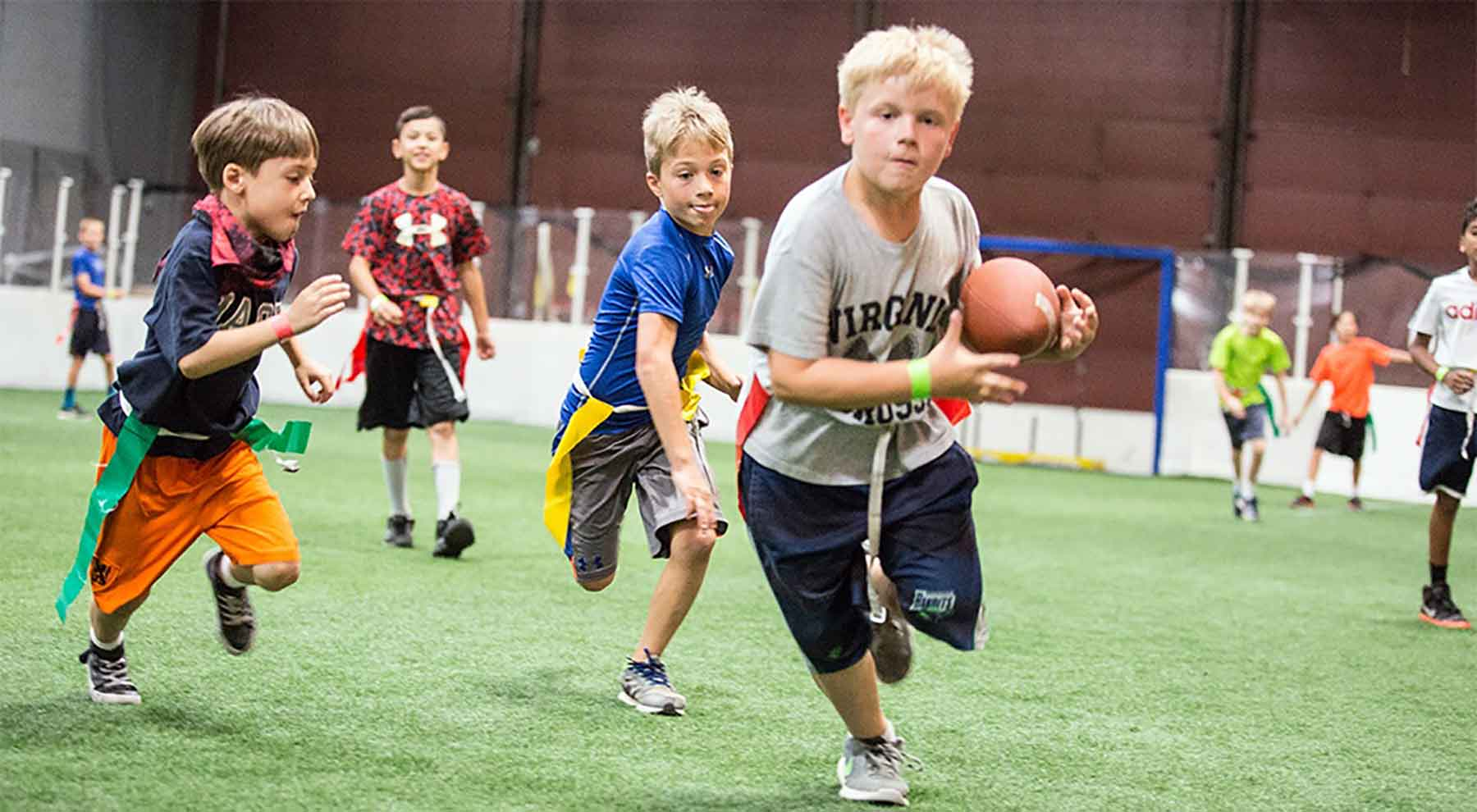 all-sports-summer-camp