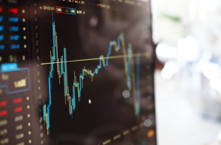 statistics for business markets